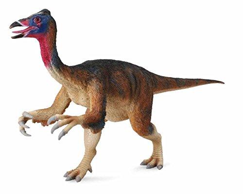 Deinocheirus Dinosauro Collecta Scala 140 0