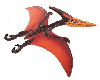 Dinosaurs Pteranodon Colore Come Da Modello 15008 0