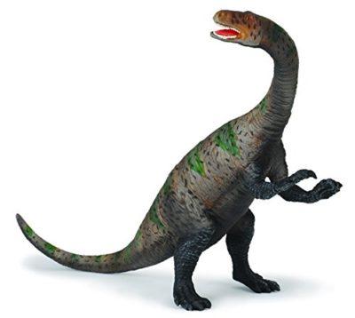 Lufengosaurus Figura Collecta Cod 88372 0