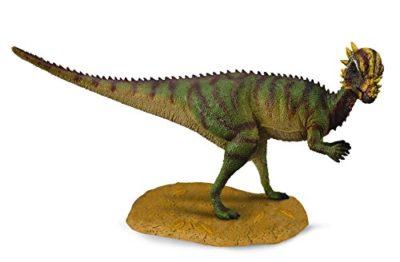 Pachycephalosaurus Figura Collecta 0