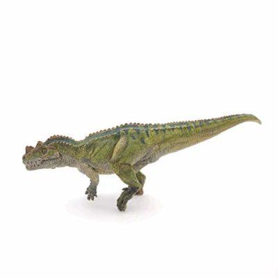 Papo 55061 Figurine Ceratosaurus 0