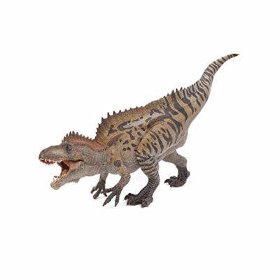 Papo 55062 Figurine Acrocanthosaurus 0
