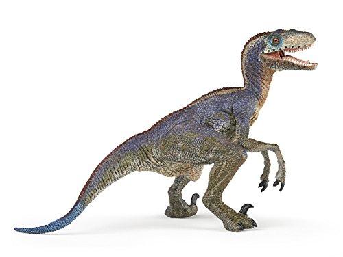 Papo Figurine Vlociraptor 0