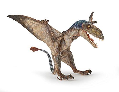 Papo 139860 Cm Dimorphodon Dinosaur Figure 0