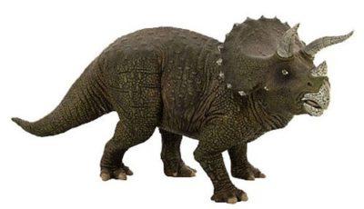 Papo 55002 Triceratopo 0