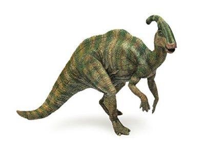 Papo 55004 Parasaurolopo 0