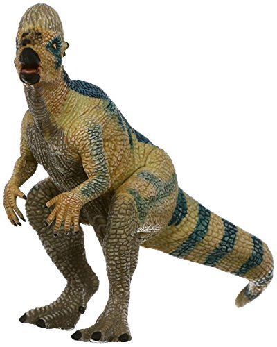 Papo 55005 Beb Pachicefalosauro 0
