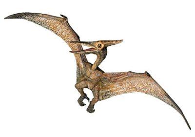 Papo 55006 Pterodonte 0
