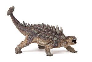 Papo 55015 Ankylosauro 0