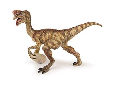 Papo 55018 Oviraptor 0
