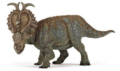 Papo 55019 Pachyrhinosauro 0