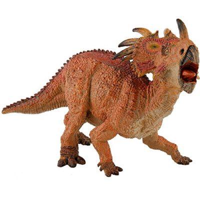 Papo 55020 Styracosauro 0