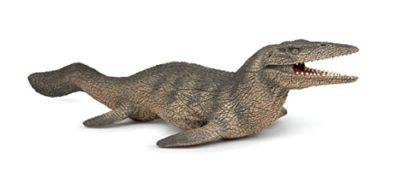 Papo 55024 Tylosauro 0
