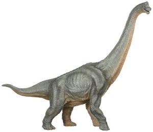 Papo 55030 Brachiosauro 0
