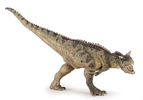 Papo 55032 Carnosauro 0
