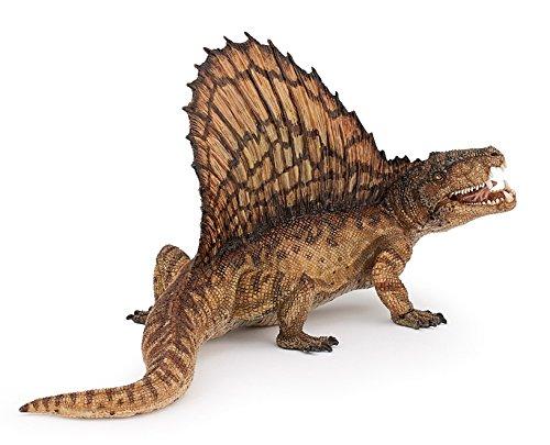 Papo 55033 Dimetrodonte 0