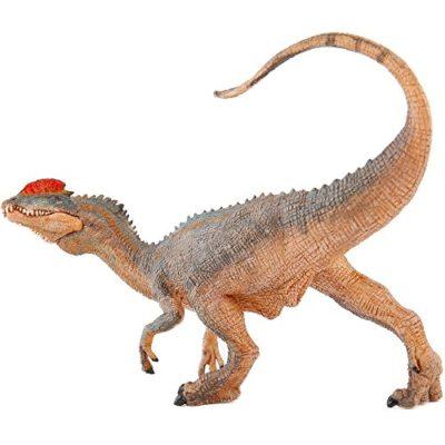 Papo 55035 Dilofosauro 0