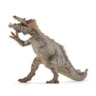 Papo 55054 Articolato Jaw Figura Baryonyx 0