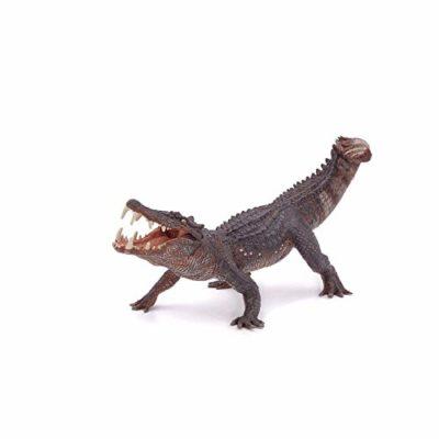 Papo 55056 Articolato Jaw Figura Kaprosuchus 0