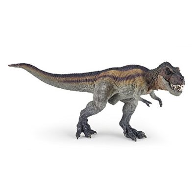 Papo 55057 Figurine T Rex Courant 0