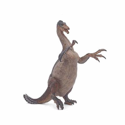 Papo 55069 Articolato Jaw Therizinosaurus 0