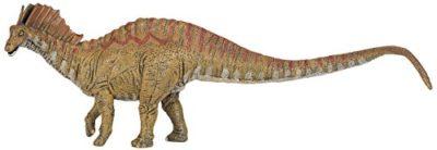 Papo 55070 Amargasaurus 0
