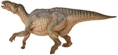 Papo 55071 Articolato Jaw Iguanodon 0
