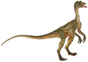 Papo 55072 Articolato Jaw Compsognathus 0