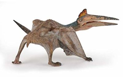 Papo 55073 Quetzalcoatlus 0