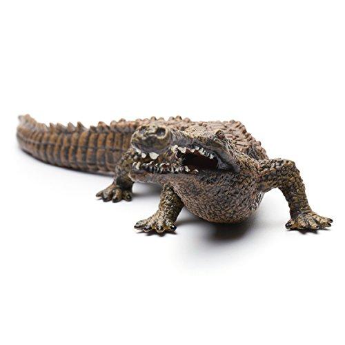 Sarcosuchus Collecta Cod 88334 0 0