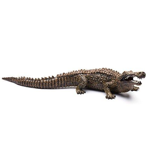 Sarcosuchus Collecta Cod 88334 0 2