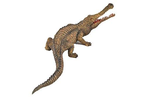 Sarcosuchus Collecta Cod 88334 0