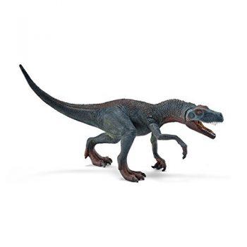 Schleich 14576 Giocattolo Herrerasauro 0