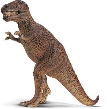 Schleich 2514502 Dinosauri Tirannosauro 5 0