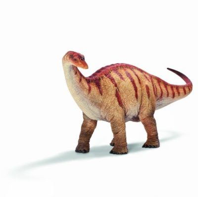 Schleich 2514514 Apatosauro 0