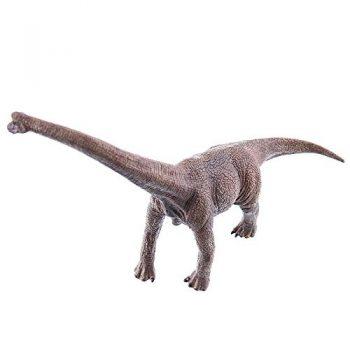 Schleich 2514515 Brachiosauro 0