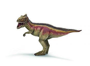 Schleich 2514516 Giganotosauro 0