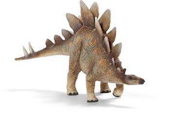Schleich 2514520 Stegosauro 0