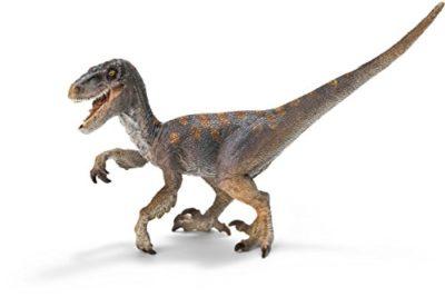 Schleich 2514524 Velociraptor 0