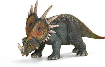 Schleich 2514526 Stiracosauro 0