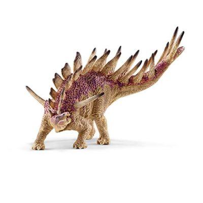 Schleich 2514541 Kentrosauro Figurina 0
