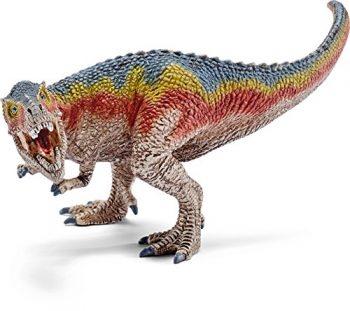 Schleich 2514545 Tirannosaurus Rex Piccolo 0