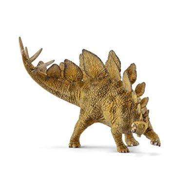 Schleich 2514568 Stegosauro 0
