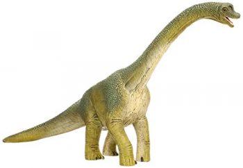 Schleich 2514581 Brachiosauro 0