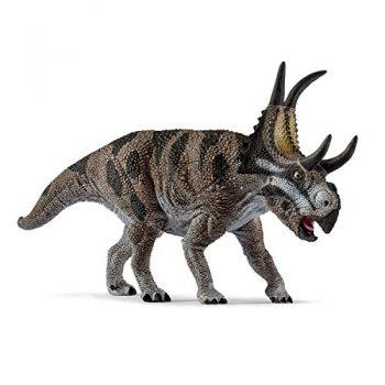 Schleich Diabloceratops Figurine Multicolore 15015 0