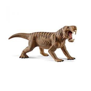 Schleich Dinogorgon 15002 0