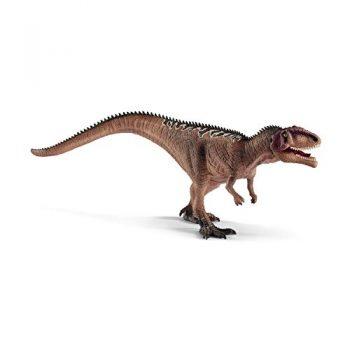 Schleich Jungtier Giganotosaurus Figurine Multicolore 15017 0
