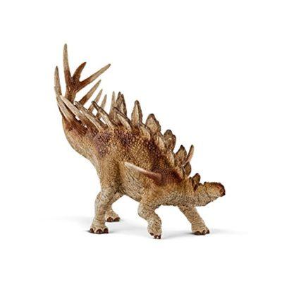 Schleich Kentrosauro 14583 0