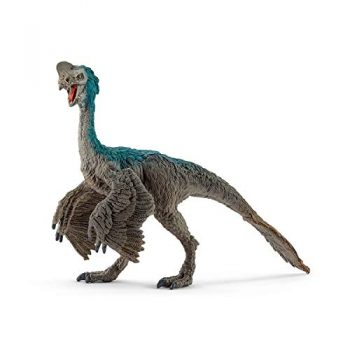 Schleich Oviraptor 15001 0
