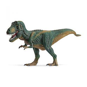 Schleich Tirannosauro 14587 0